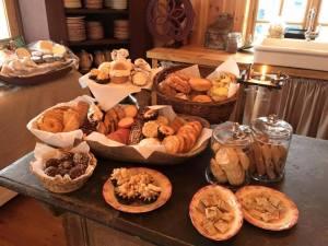 Lindvallens Fäbod, fäbodcafé, café, levande fäbod, fäbodar i Sälen, Lindvallen