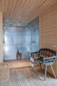 Gattar, storstuga, bo i Sälen, lodge, exclusive cabin, konferens i Sälen
