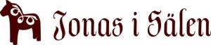 Jonas i Sälen, Sälenfjällen, Sälen, konferens, boende, fiske, jakt, fäbodar, skoter