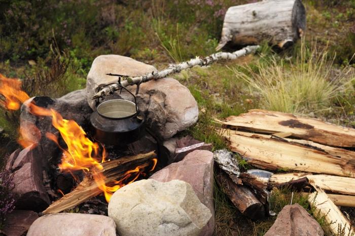 ripjakt, älgjakt, jaga, Sälenfjällen, Scandinavian Mountains