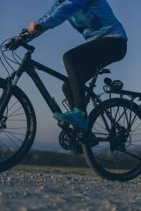 Cykel i Sälen, cykla i Sälen, bike, mountain bike, Sälen, storstuga, Gattar