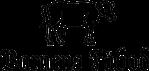 Barnens Fäbod, Lindvallens Fäbod, Jonas i Sälen, sommaröppet, sommarcafé, café, Sälen, träffa djur, klappa djur, barnaktivitet, familjeaktivitet