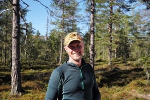 Konferens i Sälen, jakt i Sälen, Fiske i Sälen, Jonas i Sälen, Gattar, Gattarstigen