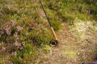 Fiska i Sälen, Jonas i Sälen, fishing, flyfishing, Sälenfiske, Gattar, fjällfiske, fiskekurs, Dalarna, Scandinavian Mountains
