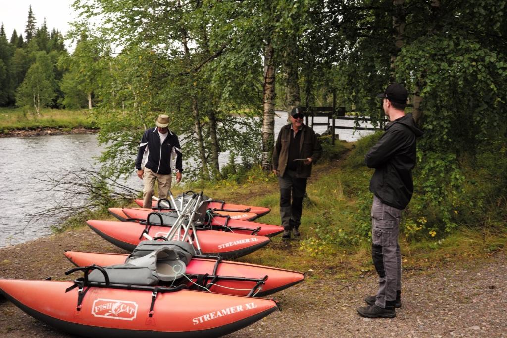 Sälen fishing, angeln, flyfishing, Jonas i Sälen, fiskekonferens, fiskeäventyr, Jonas Fishing, Dalarna, Sweden