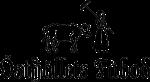 Östfjällets Fäbod, Gästabud, konferens, Dalamiddag, älgjakt, jaktstuga, fiskestuga, Sälenfjällen, Jonas i Sälen