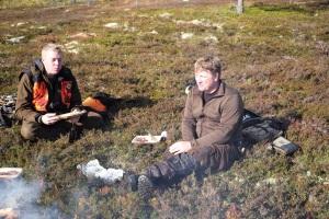 Jonas i Sälen, konferens i Sälen, Lindvallens Fäbod, Gattar, storstuga, dagkonferens, boende, Lindalens Fäbod, jakt, fiske, Dalarna
