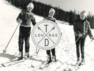 TD Lounge, itandadalen, Tandådalen, Jonas i Sälen, lounge, afterski