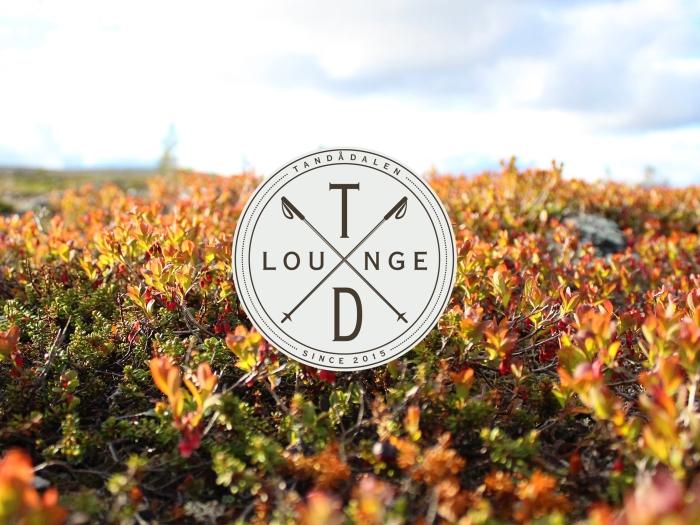 TD Lounge, Tandådalen, Jonas i Sälen, itandadalen