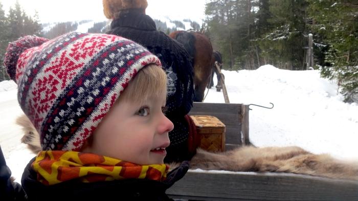 Lindvallen, Lindvallen Fäbod, Jonas i Sälen, barn, barnaktivitet, Sälenfjällen