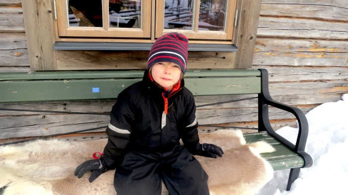 Lindvallens Fäbod, Jonas i Sälen, fäbodcafé, café, Sälenfjällen
