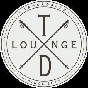 TD Lounge, Tandådalen Lounge, Tandådalens Wärdshus, afterski, Jonas i Sälen, Mio Express, Tandådalen