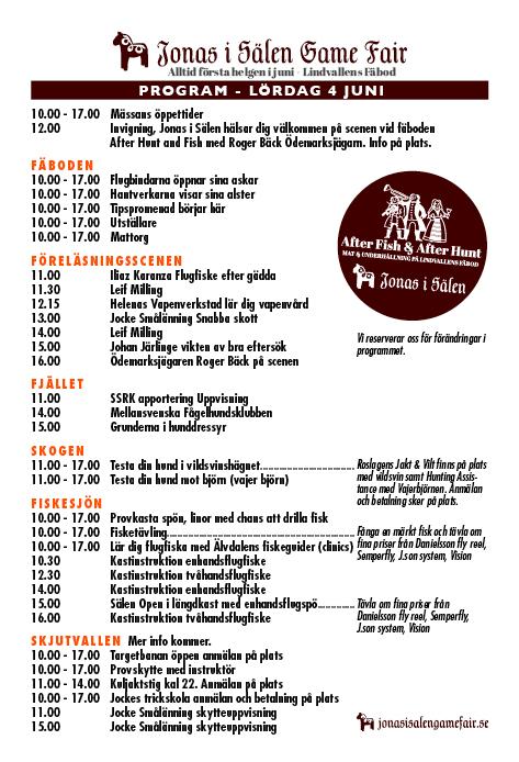 Lindvallens Fäbod, Jonas i Sälen, lunch, dagens lunch, lunch öppet, lunch på fjället, Lindvallen, Sälen, Jonas i Sälen Game Fair