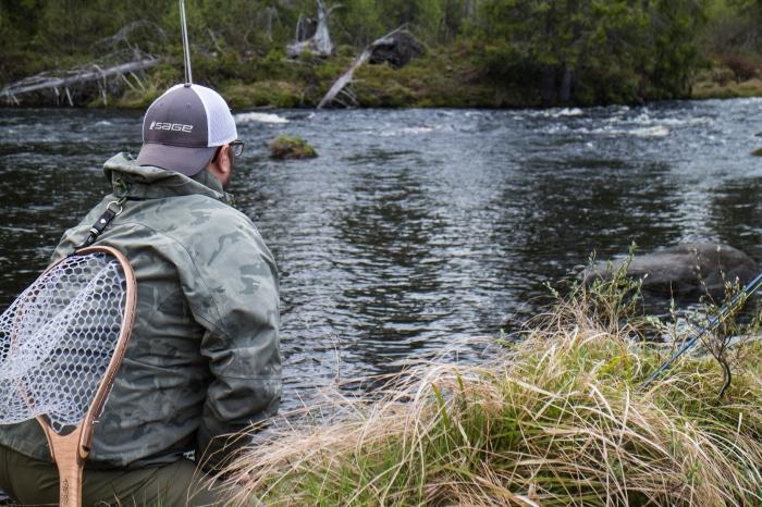 flugfiske, flugfiske Sälen, fiske Dalarna, flugfiskekurs, fly fishing, fishing sälen, sportfiske sälen, fjällfiske, Jonas i Sälen, Sälenfjällen