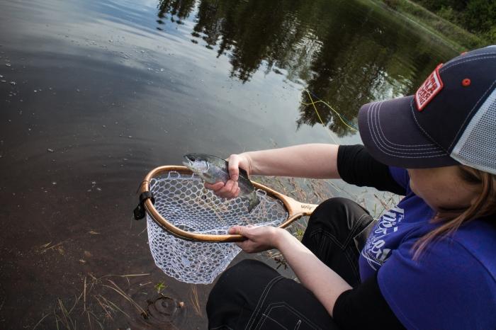 fiskekurs, flugfiskekurs, flyfishing, fishing, fiske i Sälen, fiske i fjällen, fiske i Dalarna, Jonas i Sälen, Gattar