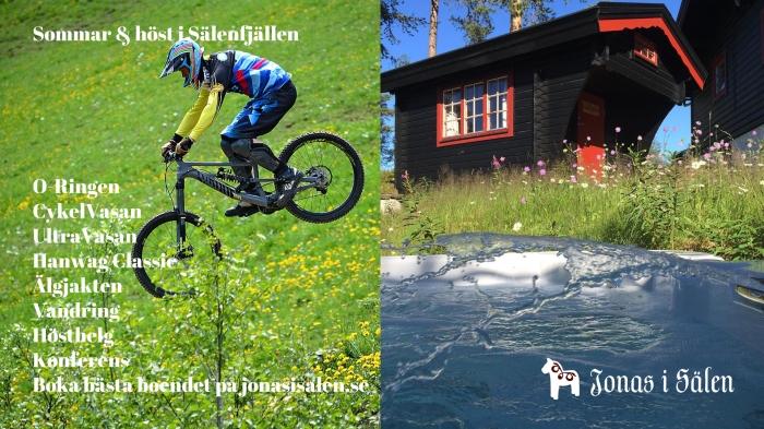 storstuga, Gattar, bo i Sälen, stuga i Sälen, Jonas i Sälen, konferens, konferensboende, all inclusive, Sälen