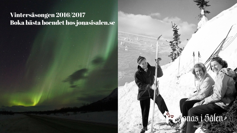 skidresa, skidkonferens, fjällkonferens, åka skidor, boka konferens, Gattar, Jonas i Tandådalen, Sälen, Sälenfjällen