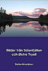 CykelVasan, boka boende, storstuga, Gattar, Sälen, Jonas i Sälen, logi, konferens, Dalarna