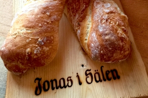 Jonas i Sälen, Lindvallens Fäbod, vedugnsbakat, fjällbageri, frukost sälen, Gattar, Lindvallen, Tandådalen,