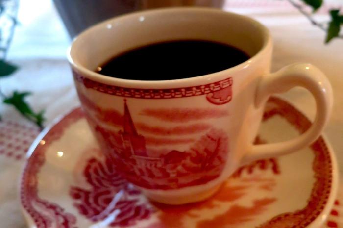 café lindvallen, fika lindvallen, Lindvallens Fäbod, nymalet kaffe, caféer i lindvallen, Jonas i Sälen, öppet lindvallen, café dalarna