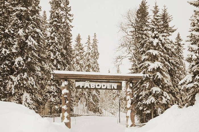 Lindvallens Fäbod, Lindvallen, Ski Lodge, Experium, Snötorget, Gunde spåret, ICA Lindvallen, Jonas i Sälen, aktiviteter lindvallen