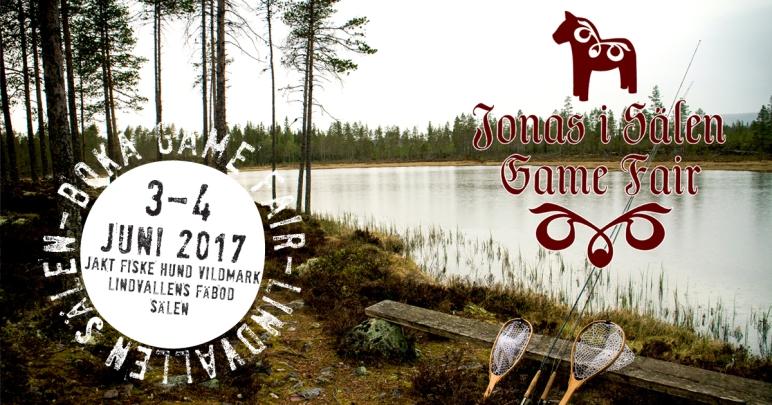 fiskemässa sälen, Jonas i Sälen Game Fair, fiske sälen, flugfiske sälen, Jonas i Sälen, fjällfiske, öring, driftfiske hälla, flugbindare, fly fishing