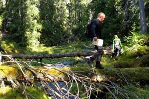 vandra sälen, vandringsleder sälen, Jonas i Sälen, vildmarksmässa, aktiviteter sälen, konferens sälen, Dalarna, sommar dalarna