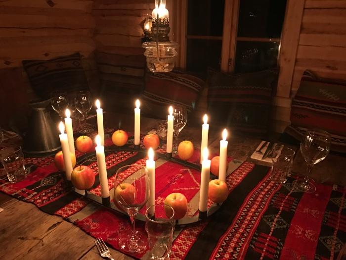 Bröllop, bröllop i Sälen, Östfjällets Fäbod, Jonas i Sälen, häst och vagn