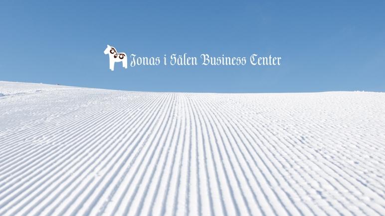 Sälen Business Center, Sälen Business Class, Scandinavian Mountains, Jonas i Sälen, Jonas i Sälen Business Center, kontor, kontorsplats, företag, årets företagare, virtuellt kontor, office, office space, etablera dig i sälen, Sälen, Sälenfjällen