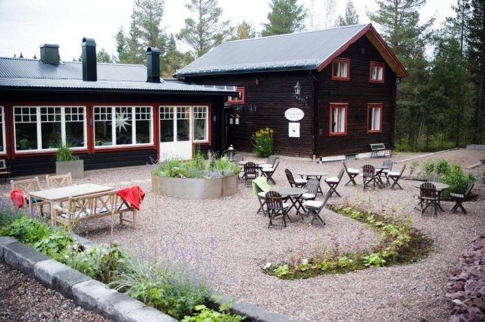 Olarsgården, hotell sälen, hotell olarsgården, Sälfjällstorget, hotell, hotellrum sälen, boka hotell, vandring, golf, fiske