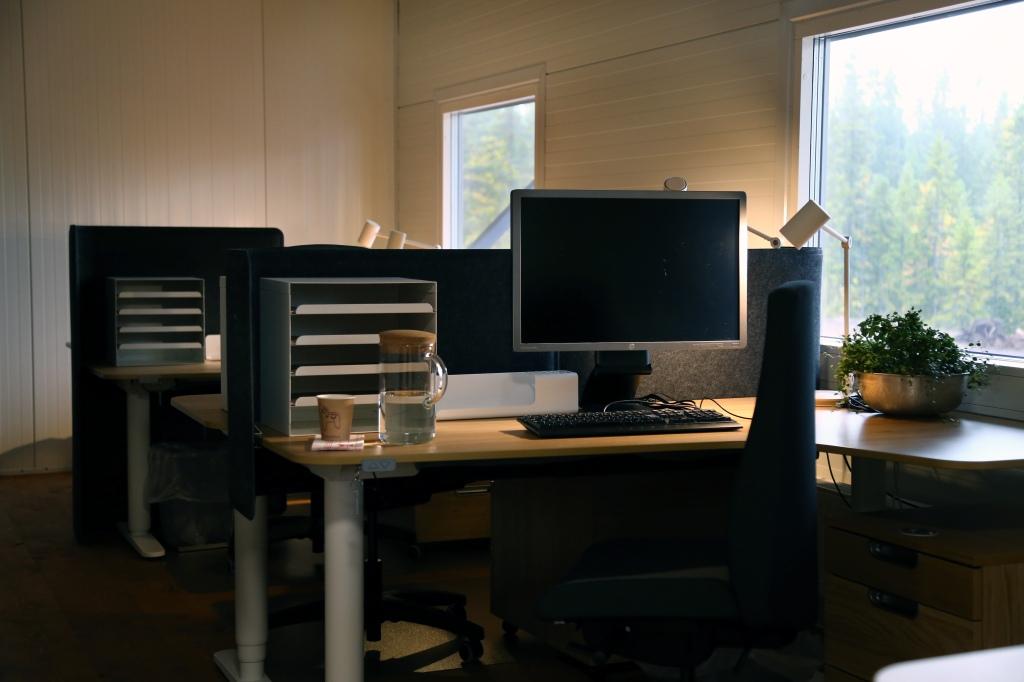 kontor, Sälen Business Center, kontor sälen, kontorshotell, företagspark, Business Center, Sälen Trysil Airport, flygplats, hyra kontor, lokal sälen, Jonas i Sälen, konferensrum, konferenslokal sälen, fjällkonferens