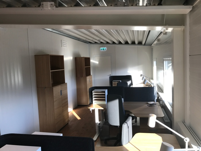 Sälen Business Center, Sälen Business Class, Scandinavian Mountains, Jonas i Sälen, Jonas i Sälen Business Center, kontor, kontorsplats, företag, årets företagare, virtuellt kontor, office, office space, etablera dig i sälen, Sälen, Sälenfjällen