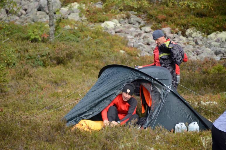 Sälenfjällen Hike, vandring, vandra i Sälen, Sälen, Jonas i Sälen, hiking, Olarsgården, Noshörningen, vandringsled, Dalarna