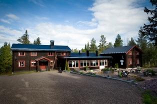 hotell, hotell sälen, olarsgården hotell, hotellrum, hotellrum sälen, lindvallen, Jonas i Sälen, boka rum, boka boende, boende sälen