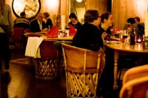 julbord, julbord olarsgården, julbord sälen, boka julbord, Olarsgården, Jonas i Sälen, Olarsgården hotell och restaurang, restaurang sälen, restaurang lindvallen, jul sälen
