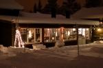 jul, jul sälen, olarsgården, olarsgården hotell, hotell sälen, hotell dalarna, mellandagarna, vinter, boka rum, boka hotell, dalarna jul, jonas i sälen, fjäll, jul i fjällen, jul i sälen