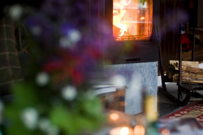 frukost, lunch, middag, middag sälen, a la carte sälen, white guide, olarsgården restaurang, julbord, julbord olarsgården, julbord sälen, boka julbord, Olarsgården, Jonas i Sälen, Olarsgården hotell och restaurang, restaurang sälen, restaurang lindvallen, jul sälen