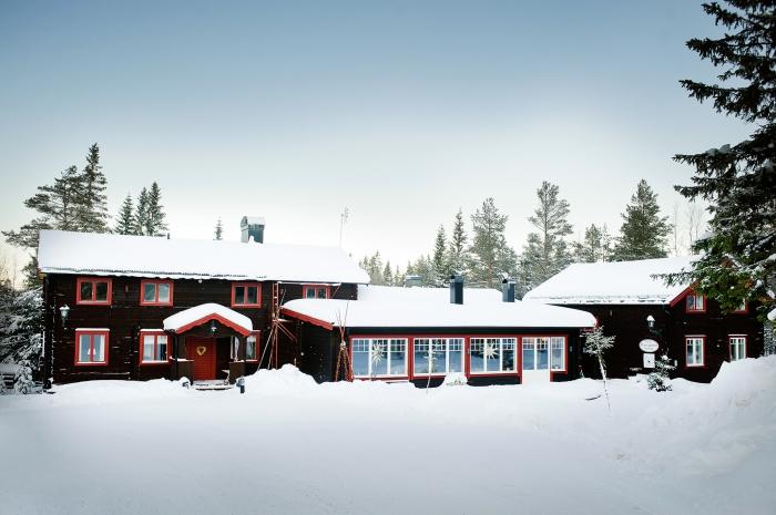 Sälen, hotell sälen, vinter, skidor, Olarsgården, Olarsgården hotell, boka hotell, boende sälen, Jonas i Sälen, Olarsgården hotell och restaurang