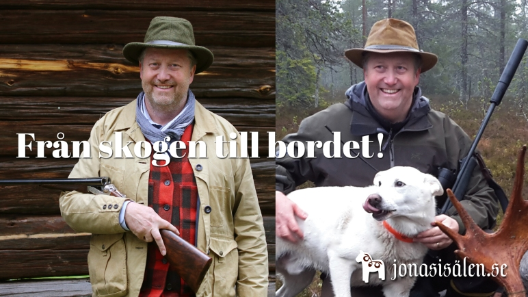 älgjakt, jaga älg, älgjakt dalarna, älgjakt sälen, Sälen, Jonas i Sälen, lokalproducerat, älgkött, Scandinavian Mountains, Jonas i Sälen Game Fair, gamefair sälen, Östfjällets Fäbod, älg