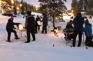 iskulptering, teambuilding, teambuilding, aktiviteter, Sälenaktiviteter, Jonas i Sälen, konferens, dalarna konferens, konferens i fjällen, vinter konferens, skidkonferens