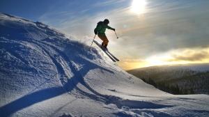 skidkonferens, skidåkning, skidor, sälen, konferens sälen, fjällkonferens, fjällkonferens sälen, Jonas i Sälen, storstuga, storstuga sälen, Dalarna, Sälenfjällen, kick off, teambuilding