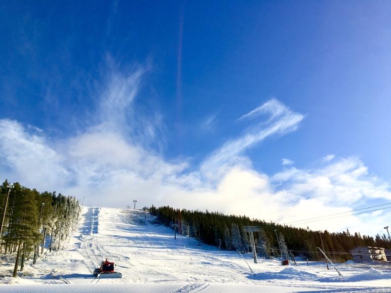 afterski, tandådalen, Tandådalens Wärdshus, skidor, skidåkning, backar sälen, snö, snödjup, säsongsstart, liftar, liftar sälen, nattklubb, Sälenfjällen, vinter