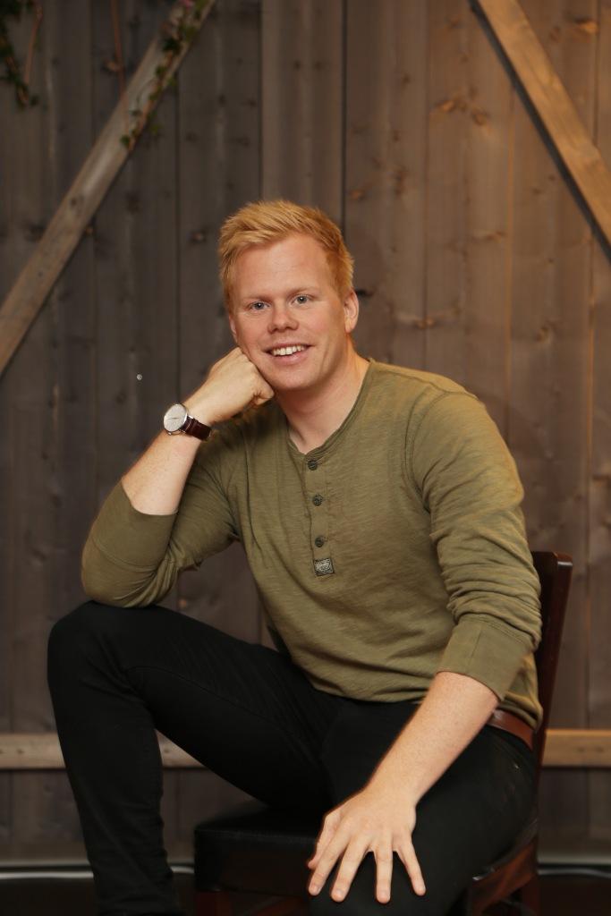 Fredrik Ekman, O'Learys, O'Learys Tandådalen, Jonas i Sälen, Sälen, Sälenfjällen, Dalarna