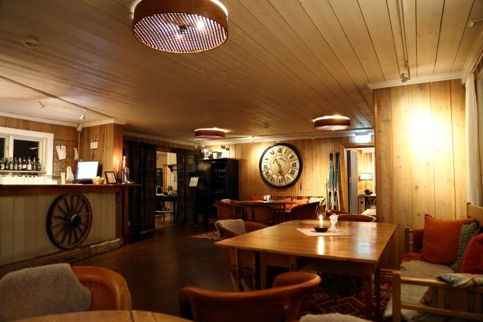 jobba hos oss, olarsgården, Olarsgården hotell och restaurang, jobba i sälen, nytt jobb, sök jobb, hotell sälen, hotell dalarna, restaurang sälen, Jonas i Sälen, Lindvallen