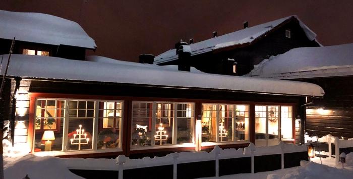 julbord, julbord olarsgården, julbord dalarna, Olarsgården hotell, Jonas i Sälen, jul sälen, Olarsgården hotell och restaurang