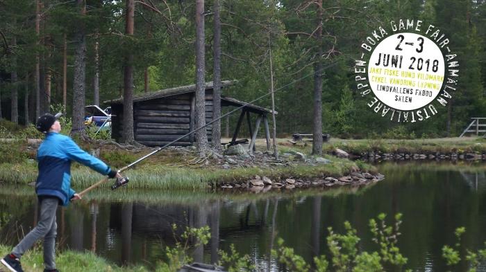 jaktmässa, fiskemässa, gamefair sälen, Jonas i Sälen Game Fair, jaktmässa sälen, fiskemässa sälen, cykling sälen, löpning sälen, vandring sälen, outdoor, friluftsliv, vildmark, vildmarksmässa, Lindvallens Fäbod, jakt, fiske, hund, flugfiske, fly fishing, hantverk, hantverkare, hundklubbar, mässa sälen, Outdoor Summer Market, trail, trailrunning, Sälenfjällen