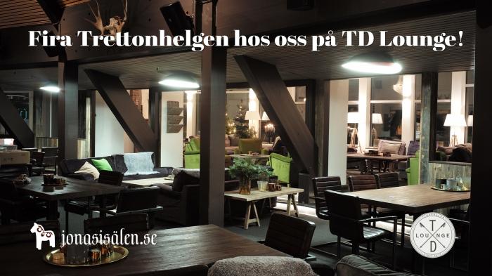 TD Lounge, tandådalen lounge, after ski, Jonas i Sälen, O'Learys, olearys tandådalen, restaurang tandådalen, bar tandådalen, cocktailbar, nöje tandådalen, nöje sälen