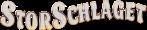 Storschlaget, Tandådalens Wärdshus, tandådalen, nöje tandådalen, nöje sälen, Gregor Michaj, Thérèse Andersson Lewis, melodifestivalen, Wärsan, wärsan nightclub, nattklubb tandådalen, nattklubb sälen, nightlife sälen, afterski, après ski, vip, vip bord, Jonas i Sälen