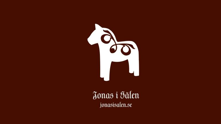 Jonas i Sälen, Sälen, Sälenfjällen, afterski, konferens, boende, skidåkning, skidor, ski, skiing, nöje, restaurang, restaurang sälen, öppet sälen, business center, städ, tvätt, catering, Lindvallens Fäbod, Olarsgården