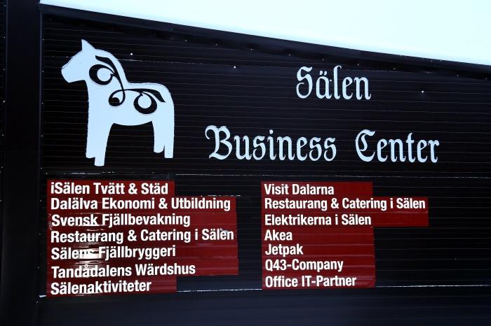 Sälen Business Center, tech bolag, innovation, tech hub, tech spaces, coworking, coworking spaces, tech Dalarna, nätverk, office, kontor, kontorsplats, företag, företagande, företag Sälen, företag Dalarna, Jonas i Sälen, business class, flygplats, Scandinavian Mountains, leuisure, work, Dalarna, Sälen